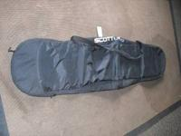 Scott snowboard bag, padded, $40. At Get n Gear in