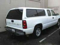 2006 Chevrolet Snug Top Priced for quick sale! $550.00
