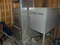 snyder furnace works 1000 obo call steve at  Location: