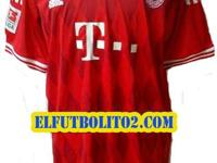 hi there we are elfutbolito2 we have soccer uniforms at