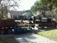 Type: GardenType: Plants Our pallets of sod is cut
