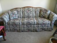 Type:FurnitureSofa and recliners excellent condition;