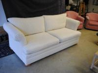 Type:Living RoomType:SofasLoose pillow back sofa,