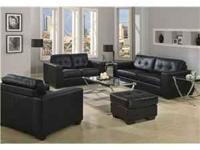 WIDE WIDE VARIETY OF LIVING ROOM SETS STARTING AT A