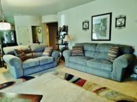 "Mesa Sage green microsuede corduroy. Sofa 93"", loveseat"
