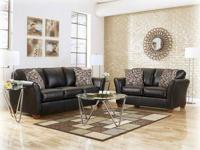 EASY TO CLEAN AND AFFORDABLE SOFA AND LOVESEAT FOR