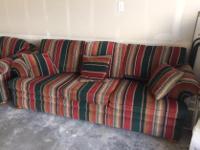 Type:Living RoomType:SofasSturdy, comfortable furniture