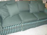 Selling Comfy 2 tone pattern design sofa couch From a