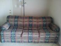Type: Living Room Type: Sofas Couch Sofa for Sale :