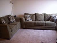 Type: Living RoomType: Sets This is a couch, love seat,
