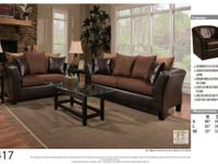 Sofa And Loveseat For Sale In Rockford Wisconsin