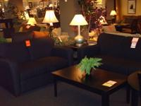 """Rental Returns"" Good condition. A large selection of"