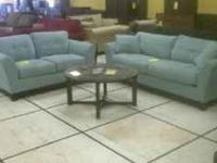 Sofas, Loveseats, Accent Chairs, Sectionals, Recliners,