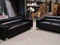 * Cort Certified - We pledge that the furniture you buy