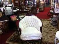 Beautiful 3 piece sofa set. Call . Also have beautiful