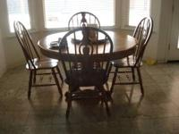 2 sofas 1Dinning table with four chairs 3 game chairs