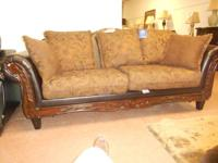 New and used furniture for sale in Owego New York buy and sell