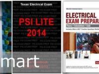 Exam Prep-Continuing Education-Study Books-Free Stuff