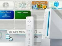 Softmod wii with 500GB Hard Dive has around 150 games