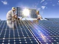 Solar Panels for $0 out of pocket for qualified