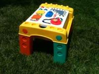 Craigslist bakersfield toys