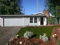 Sold - Downtown Kirkland Rambler Location: East of