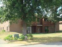 ***SOLD | Driftwood Plaza Apartments 24 Units - Well
