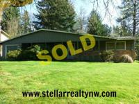 SOLD - Mid Century modern home in Lake Oswego. Place: