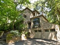Northshore of Lake Oswego! Location: Lakewood MUST SEE!