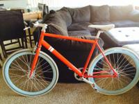 Brand New $100 CHEAPER than in stores  Multiple bikes,