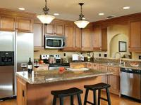 Brand NEW! Solid Maple Kitchen Cabinets FINANCING