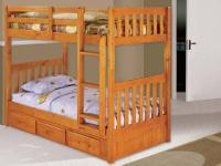********SAVE BIG!!! ****** KIDS FURNITURE & BUNK BED