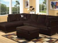 FFL WAREHOUSE  FURNITURE 1319 DEL PASO BLVD