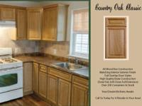 We have 24 styles of Solid Wood Kitchen And Bath