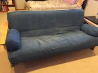 Originally from Hom Furniture (Originally $450!)Comes