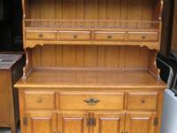 Keller Furniture New And Used Furniture For Sale In The