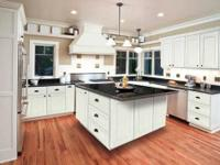Amazing Pricing on Brand New Kitchen Cabinets