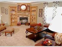Solitaire Homes has been in business for over 46 yrs.