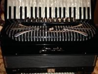 Type: Accordion Type: Hohner INTRODUCING THE BRAND NEW