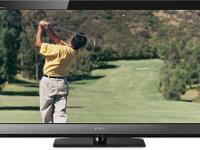 $999, Sony 40 Inch BRAVIA Internet Ready 1080p LED-LCD