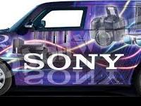 Enroll for Sony advert and get paid Every weekly
