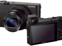 Hello!I am selling a practically *brand new* Sony