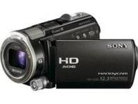 SONY HDR CX 560 BRAND SPANKING NEW! PERFECT CONDITION.