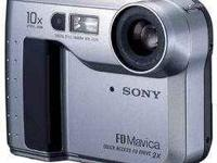 0.3-megapixel sensor captures 640 x 480 images great