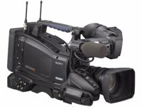 Type: Camcorders Brand: Full HD Buyers needed for Sony