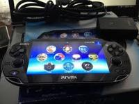 Type: Consoles Type: PSP Sony  PlayStation  PlayStation