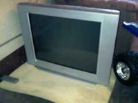 sony tv 75.00 . works great call or text  to come by