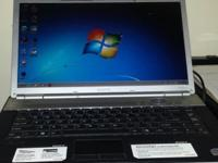 VGN-FZ430E WINDOWS 7 64BIT DRIVER