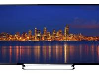 Sony KDL-70R550A 70-Inch 120Hz 1080p 3D Internet LED