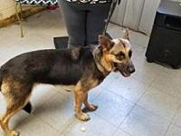 SOS foster or foster to adopt needed's story URGENT -